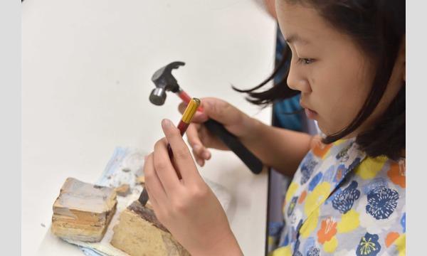手作り科学館 Exedra 夏のワークショップ祭り イベント画像1