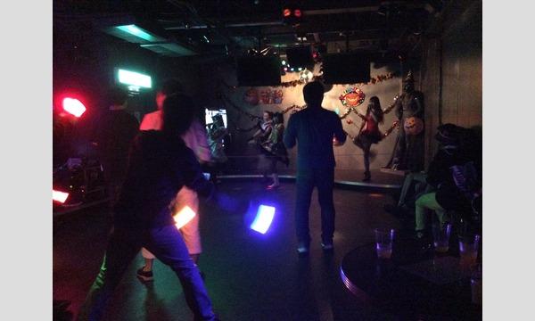 MWえんじぇるパーティ久留米 イベント画像1