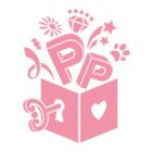 株式会社PPエンタープライズのイベント