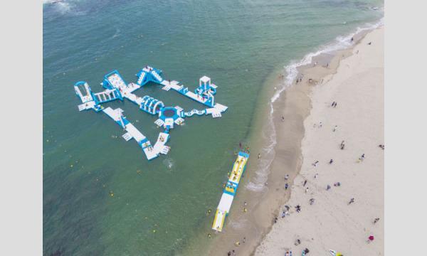 [7/26(月)]皆生温泉マリンスレチック 海皆-KAI・KAI- イベント画像1