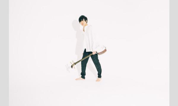 OISHII LIVEーおいしいライブ イベント画像1