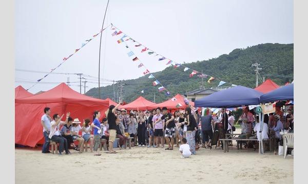 第8回世界のビールまつりin志賀島 イベント画像3