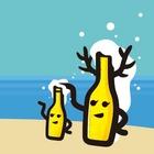 世界のビールまつりin志賀島実行委員会 イベント販売主画像