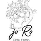 jo-Ro -usedselect-のイベント