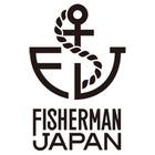 フィッシャーマン・ジャパンのイベント