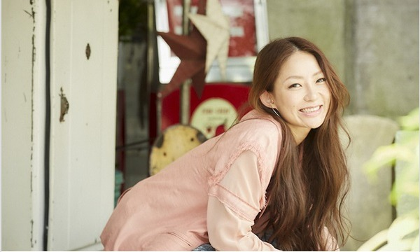 <一般販売>宮本美季Special Live! @東京 マウントレーニアホール渋谷 イベント画像1