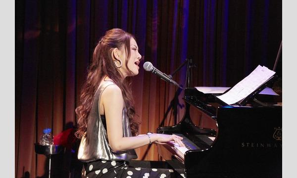 <一般販売>宮本美季Special Live! @東京 マウントレーニアホール渋谷 イベント画像2