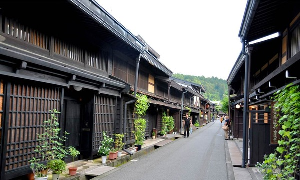 【抽選申込】ミライカレッジ飛騨高山 イベント画像2