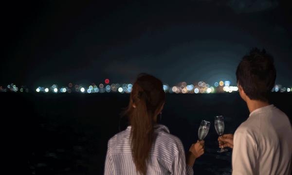 石垣市主催 美ら島婚活事業~ミライカレッジ石垣 第1弾~