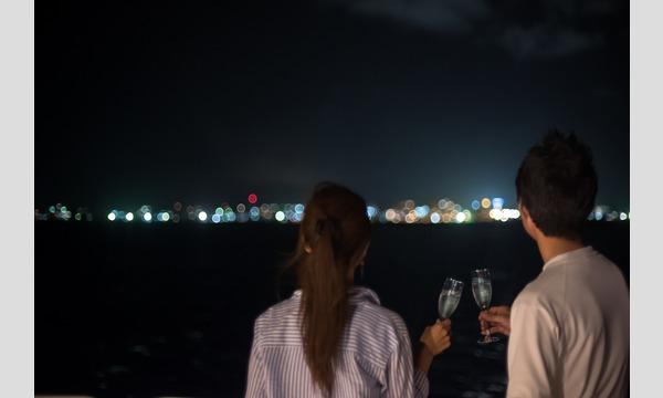 ミライカレッジの石垣市主催 美ら島婚活事業~ミライカレッジ石垣 第3弾~イベント