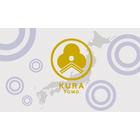 KURATOMO実行委員会(株式会社ツヴァイ・リカー・イノベーション株式会社、株式会社エポックコミュニケーションズ)のイベント