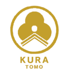 KURATOMO実行委員会のイベント