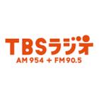 TBSラジオのイベント