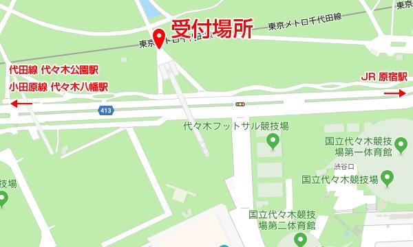 プラージュ撮影会 モデル【秋月滉介】 イベント画像3