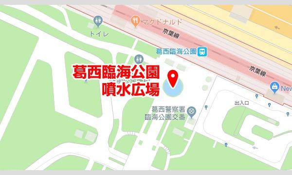 プラージュ撮影会 モデル【小野大輝・秋月滉介】 イベント画像3
