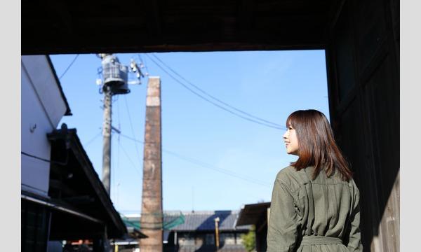【西堀酒造】透明タンク醸造見学会(栃木県小山市) イベント画像2