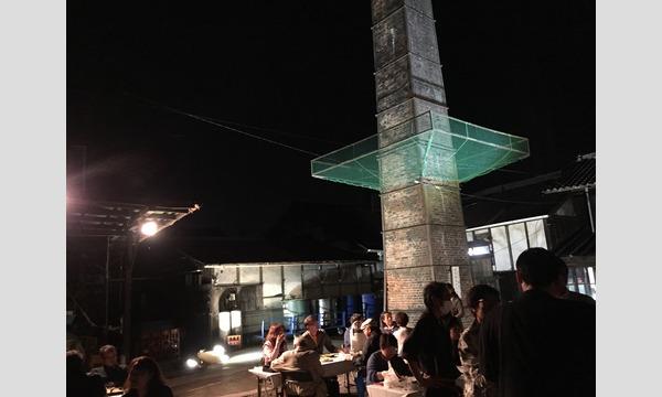 【西堀酒造】初夏の蔵ガーデン(栃木県小山市) イベント画像1