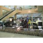 株式会社石黒産業(日本自動車博物館)のイベント