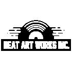 (株)BEAT ART WORKS イベント販売主画像