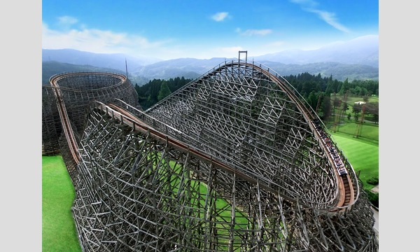 【12/12】GoTo城島高原パーク - kijimakogen-park \お得な/ 前売りチケット イベント画像3