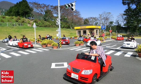 【11/23】GoTo城島高原パーク - kijimakogen-park \お得な/ 前売りチケット イベント画像3