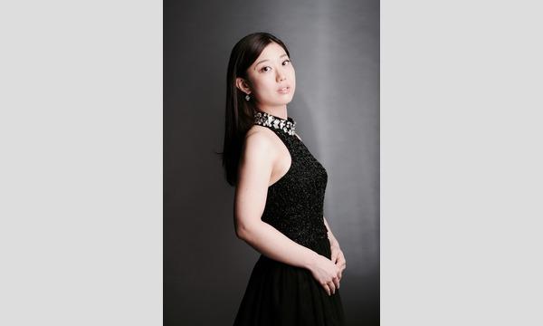 バッカナール岐阜 【粥川愛・恵理子 デュオ・コンサート】 イベント画像2