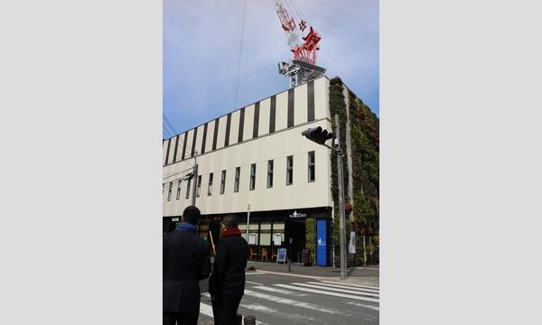 大阪 人体力学体操教室 in大阪イベント