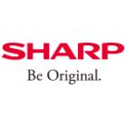 シャープ株式会社 イベント販売主画像