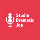 Studio Dramatic Joeのイベント