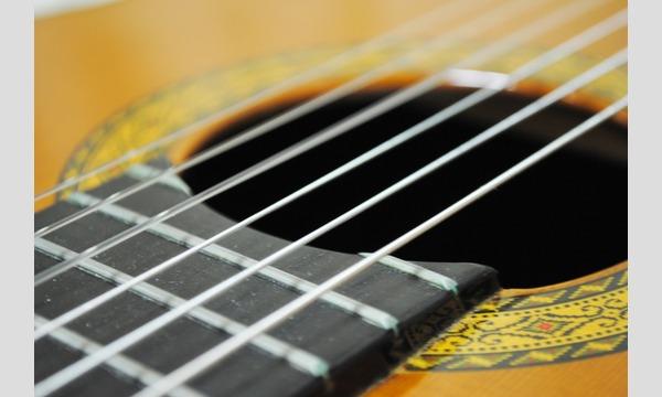 北陸クラシック音楽愛好家によるウインターコンサート イベント画像1