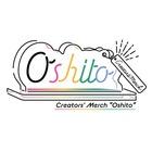 Creators'Merch Oshitoのイベント