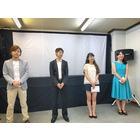 「京都メロウ〜金魚のこいびと〜」製作委員会 イベント販売主画像