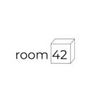room42 イベント販売主画像