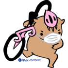 関西シクロクロス実行委員会 イベント販売主画像