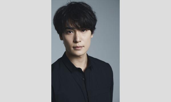 町井祥真ファンイベント2018 ~ドドド新年会~ イベント画像1