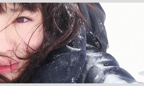 わたしとあなたの『ディスタンス』~★第九回下北沢映画祭Aプログラム★〜 イベント画像1