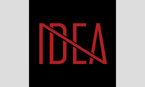 IDEA Private Fan Meeting ~Good IDEA Vol.2~[SUNHEE side]② イベント画像1