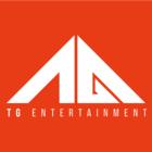 TG entertainment イベント販売主画像