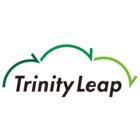 Trinity Leapのイベント