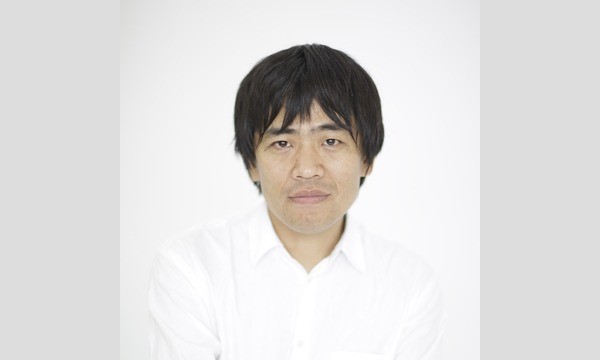 JAPAN SENSESスペシャルトークショー日本の美意識に迫る  イベント画像2