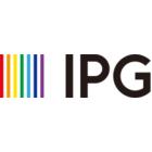 株式会社IPG イベント販売主画像