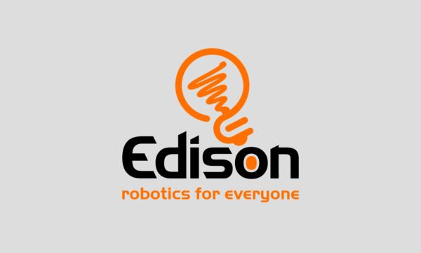 プログラミングをやってみよう!プログラミングロボット体験会 イベント画像2
