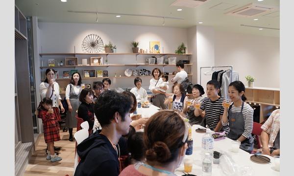 みんなで作って食べよう!鍋の会 イベント画像2