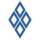 株式会社ダイヤモンド社のイベント