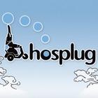 ホスプラグ イベント販売主画像