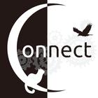 Connect イベント販売主画像