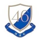 瑠璃坂46 イベント販売主画像