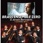 Brass Ensemble ZEROのイベント