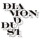 DiamondDust イベント販売主画像