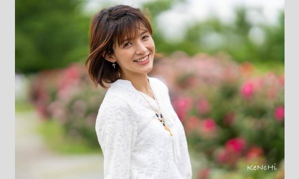 7/5 カメラの教室・個人撮影会 RUKA受付 イベント画像2